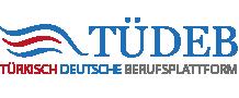 TUDEB – Türkisch Deutsche Berufsplattform e.V.